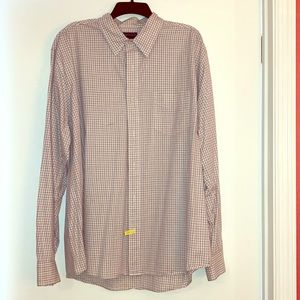 American Eagle Outfitters XXL dress shirt